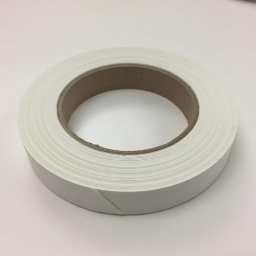 Water Proof Polyglass Tape