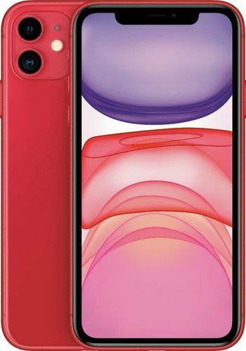 Black Brand New Iphone 11 (Apple)