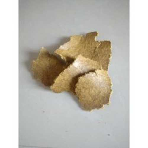 Cattle Feed Cotton Seed Cake