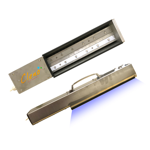 High-Reliability Uvc Led Light