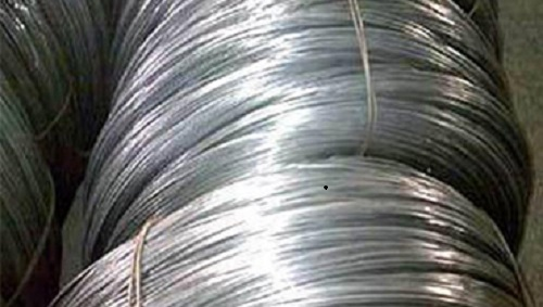 High Strength Carbon Wires