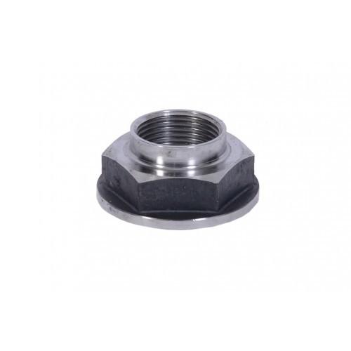 Nut Stake M 30 X2 Eq Oem 826-01744
