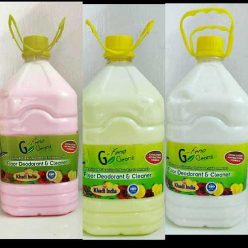 G Feno Floor Deodorant And Cleaner