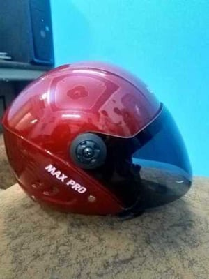 Personal Safety Riding Helmet
