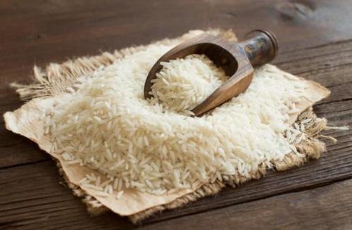 1121 White Sella Basmati Long Grain Rice