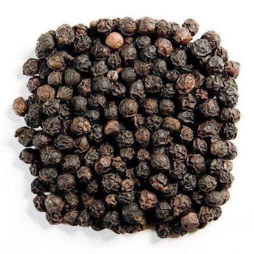 Impurity Free Black Pepper