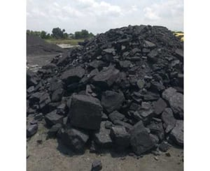 Steam Coal ( 0 To 300 Mm )