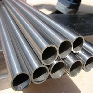Alloy Steel ASTM A213 T11 Tubes