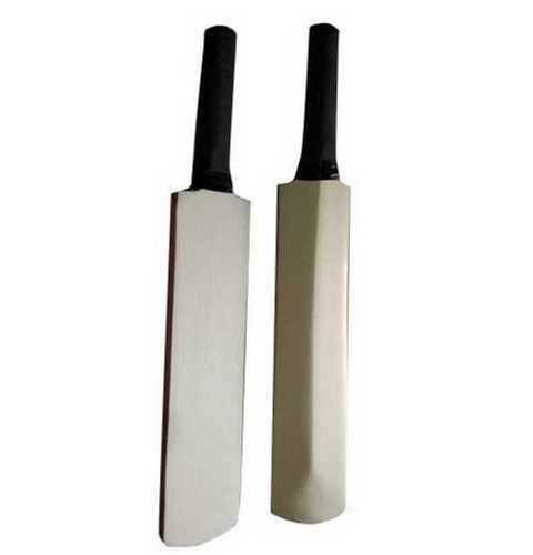 English Willow Miniature Cricket Bats