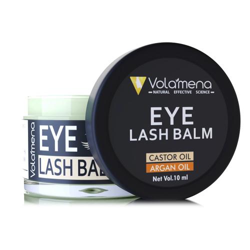 Eye Lash Growth Balm 10ml