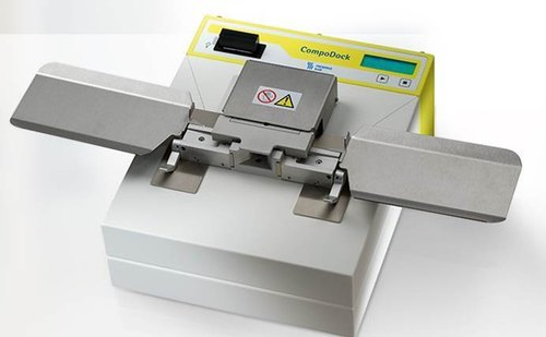 Sterile Connecting Device Blood Bank