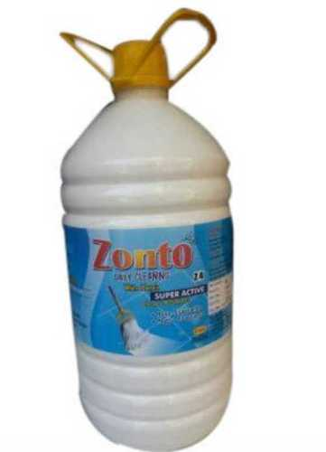 Zonto 5 Litre White Phenyl