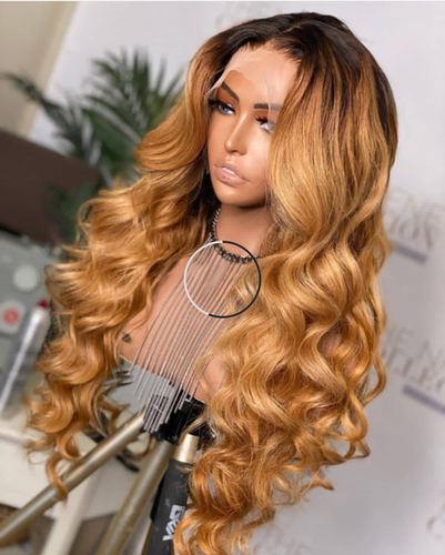 Clip In Curly Human Hair