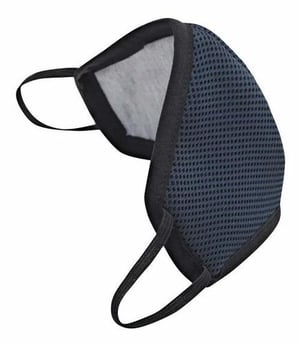 Washable Face Mask With Earloop