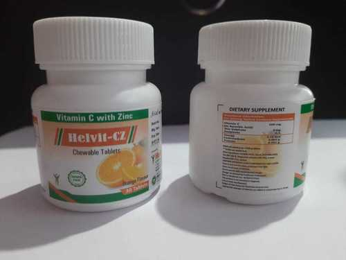 Immunity Booster 30 Tablets