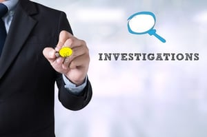 Insurance Claims Investigation Services