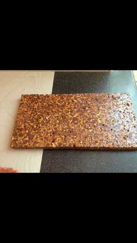 Laterite Wall Cladding Tiles
