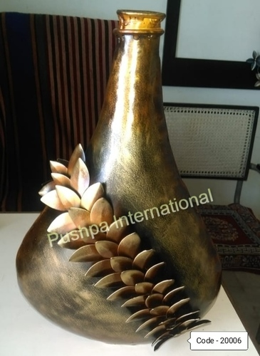 Eco Friendly Decorative Pot
