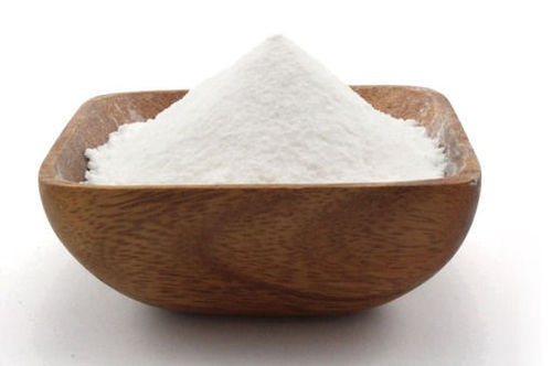 L-Threonine Powder