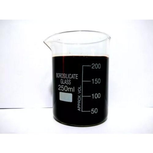 Potassium Humate Solution 12% Liquid