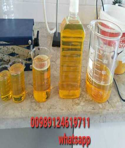 Best Price Recycled Base Oil