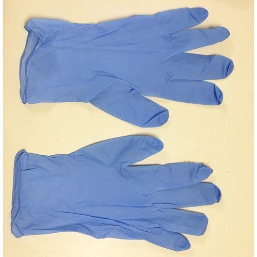 Disposable EVA Medical Gloves