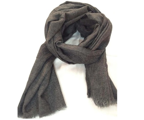 Super Soft 100% Cashmere Scarf