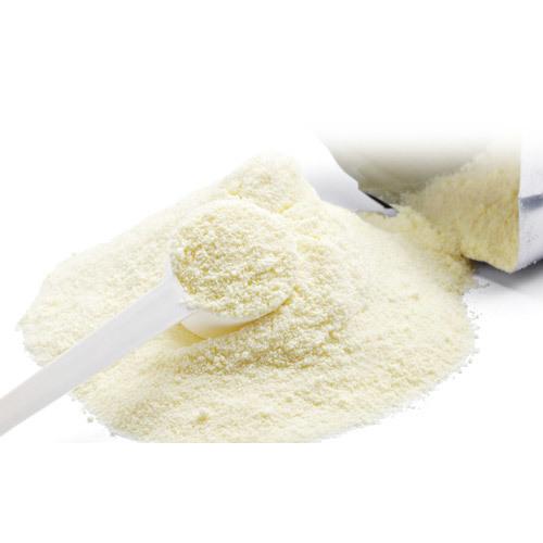 Full Cream Dry Milk Powder