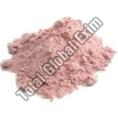 Black Salt Powder For Food