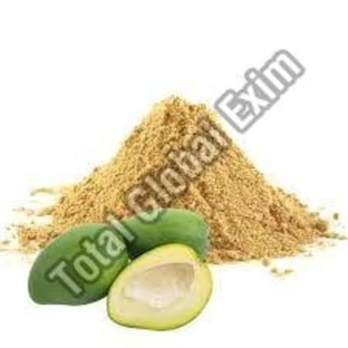 Pure Amchur Powder For Cooking