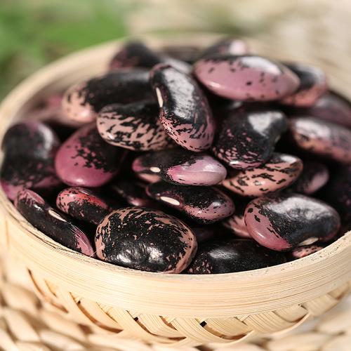A Grade Kidney Bean