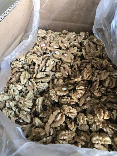 Dried Havels Walnut Kernel