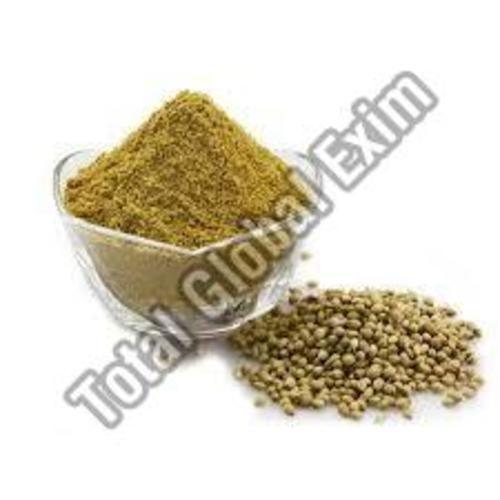 Natural Coriander Powder For Cooking
