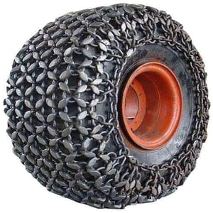 Pewag Tire Protection Chain