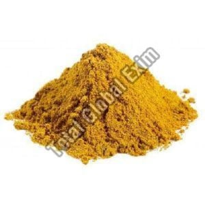 Pure Curry Powder for Cooking