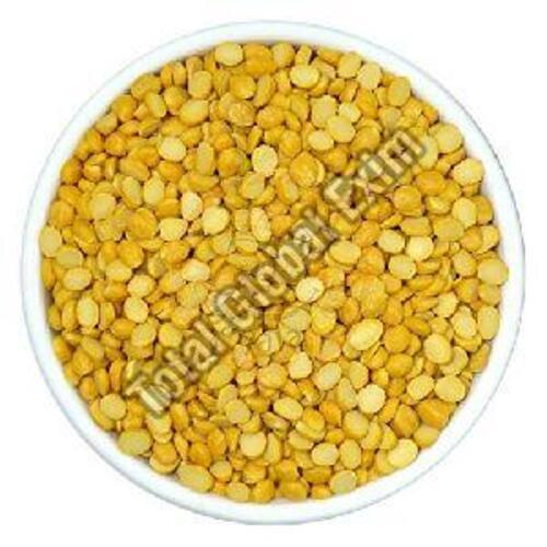 Yellow Chana Dal For Cooking