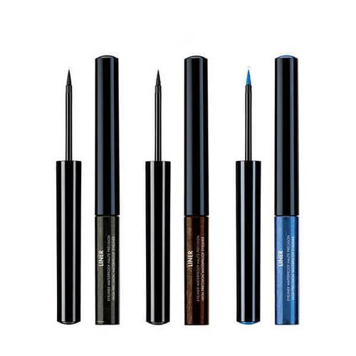 Season Cosmetics Super Waterproof Eyeliner