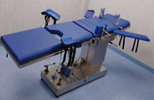 C Arm Table