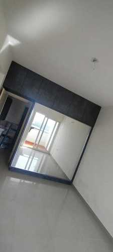 Aluminium Sliding Door Wardrobe