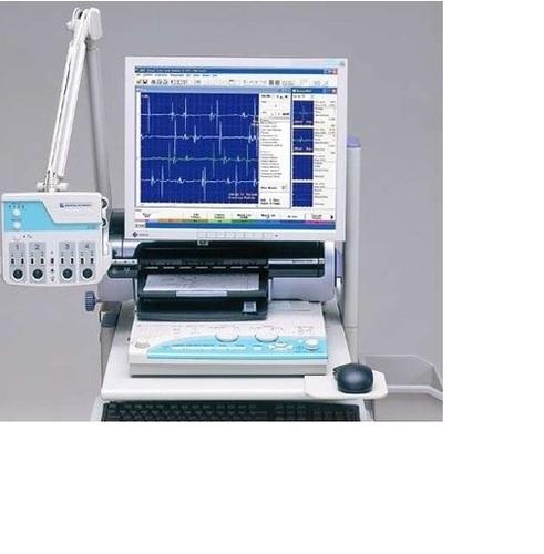 Electromyography For Hospital
