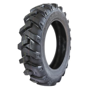 Rubber Agriculture Implement Tyre