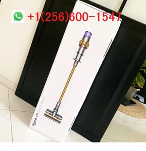 Dyson V11 Absolute Pro Vacuum Cleaner