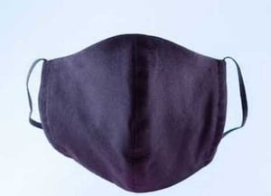 Personal Safety Cotton Face Mask