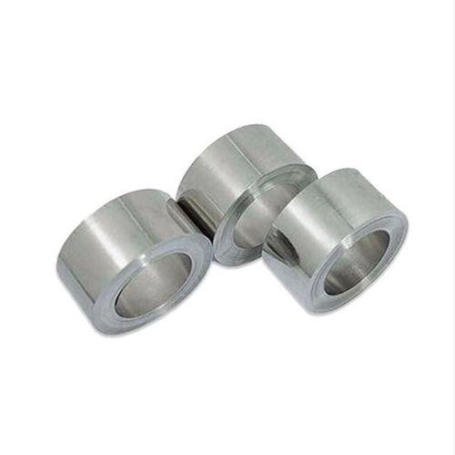 Steel Toroidal Core / Crgo Core