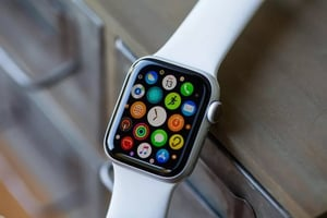 Brand Name Apple iWatch