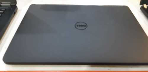 Branded Used Laptops (Dell)