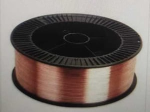 Electrical CO2 Welding Wire