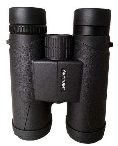 10X42 Black Mini Binocular Certifications: Iso