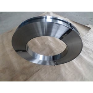 50CrVA 51CrV4 Cold Rolled Alloy Steel Strips