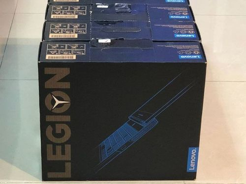 Best Quality Refurbished Laptops